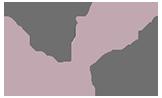 Cotton Grey Logo